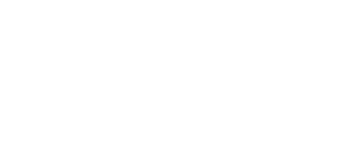 J&E Electrical Services Ltd